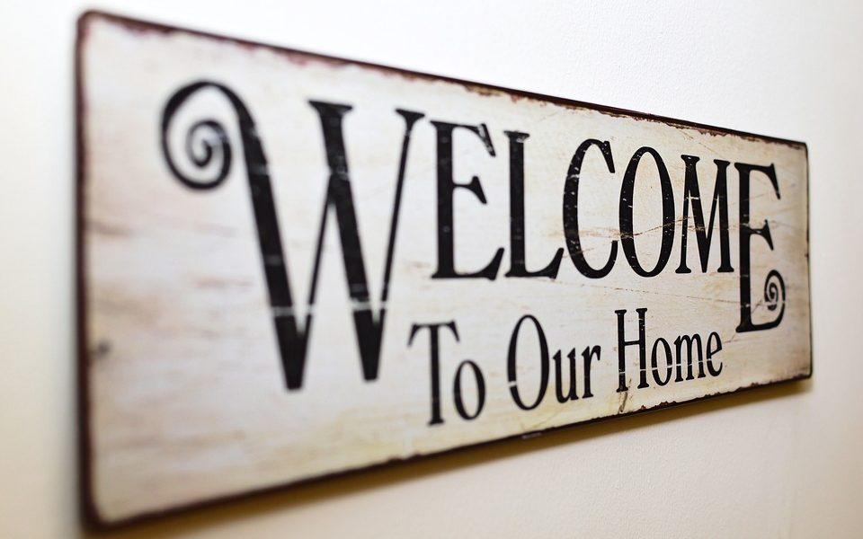 HOME STAGING  – corso online professionale – data inizio libera