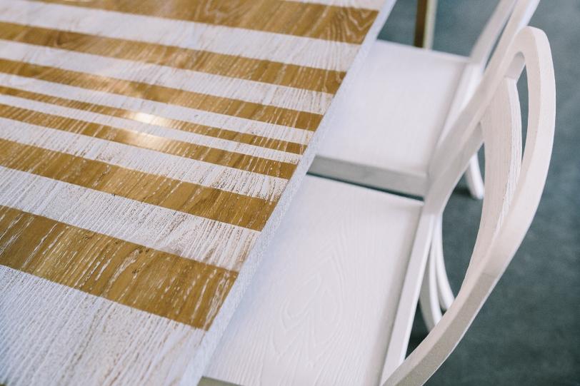 Corsi Design Di Interni.Corsi Online Di Design D Interni E Arredamento Di Abitazioni E Store