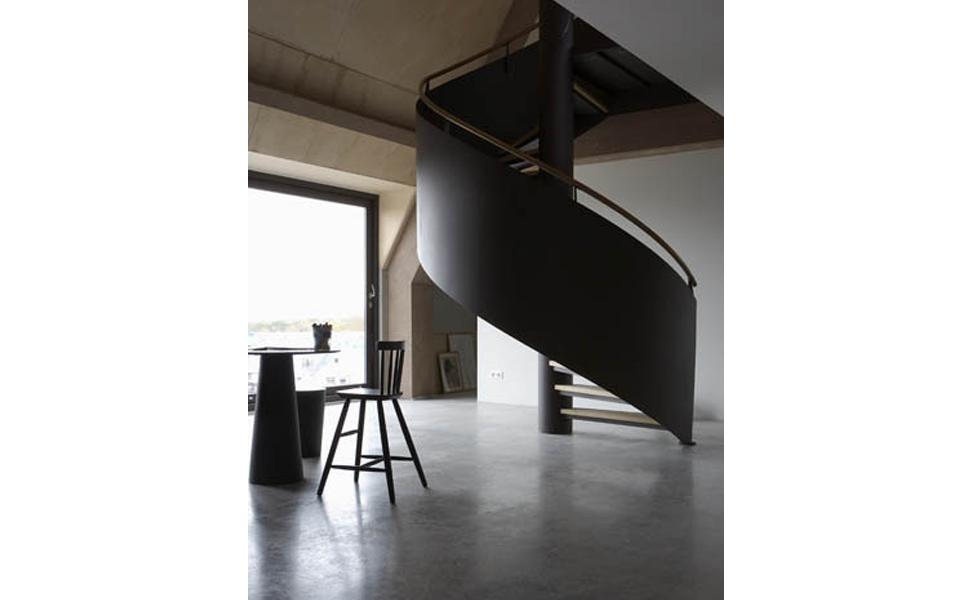 Corsi Design Di Interni.Architettura D Interni Corso Online Professionale Data Inizio