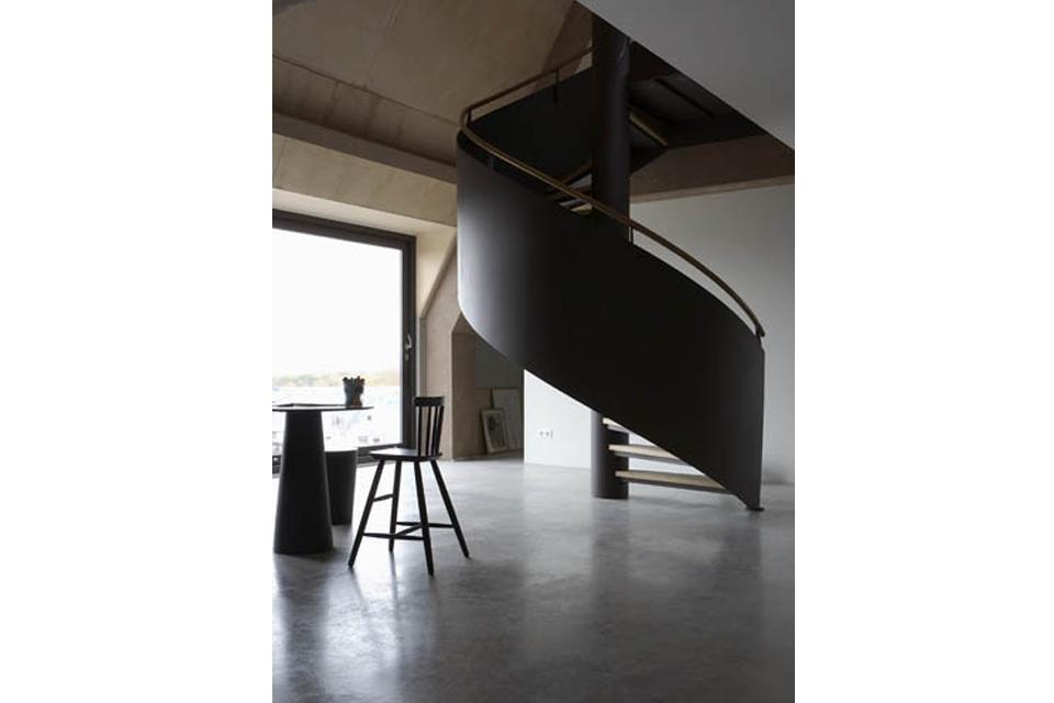 Architettura d 39 interni corso online professionale data for Strumento di progettazione di architettura online